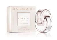 Парфюмированная вода Bvlgari Omnia Crystalline L`Eau De Parfum (edp 65ml)