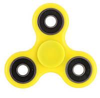 Спинер Spinner Classic Yellow