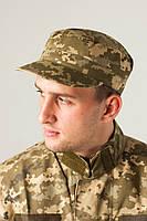 Кепка Мабута Укр-5 (Пиксель)   , фото 1