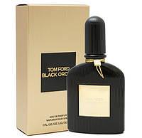 Парфюмированная вода Tom Ford Black Orchid (edp 100ml)