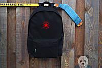Школьный рюкзак Converse