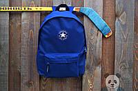 Стильный рюкзак Converse