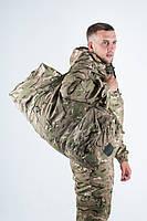 Сумка Тревожная Мультикам ( НАТО )