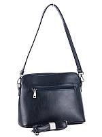 Женская сумка эко кожа, оптом 7км (склад KissMe)  —купить модные новинки качественые