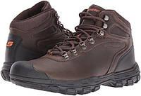 Кроссовки Skechers  Chukka Boot US11