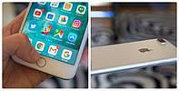 Apple Iphone 7 128GB ТОЧНАЯ КОПИЯ + ПОДАРОК!