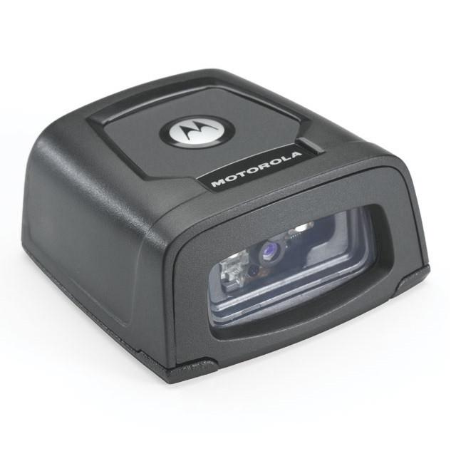 2D сканер штрих-кода Zebra (Motorola/Symbol) DS457