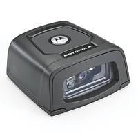 2D сканер штрих-коду Zebra (Motorola/Symbol) DS457, фото 1