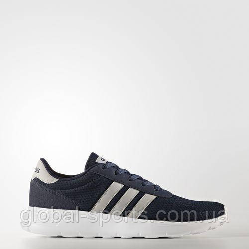 Мужские кроссовки Adidas Lite Racer(Артикул:BB9775)