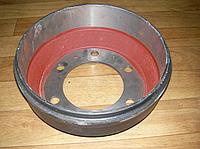 Барабан тормозной задний JAC-1020K (Джак) 3501007D4XZ