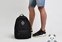 Стильный рюкзак стоне исланд