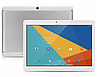 Teclast 98 4G 2/32Gb Android  Silver