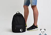 Рюкзак для города PITBULL