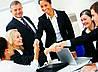 «Високооплачувані працівники» або як по-новому отримати дозвіл на застосування праці іноземця?