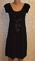 Плаття гарне, стан супер! тканина еластична