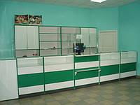 Продажа Аптека, пр. Мира (Киев, Украина).
