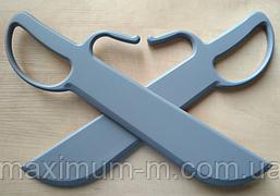 Ножи бабочки Вин Чун