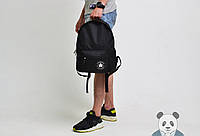 Модный рюкзак Converse