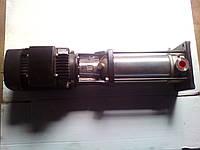Вертикальный насос CRI 5-10 A-CA-I-V-HQQV Grundfos