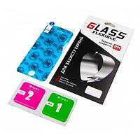 Защитное стекло Flexible 0.2mm  для Meizu M5s