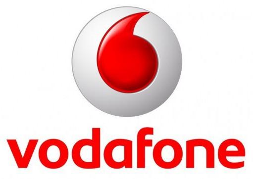 Тарифи для GSM-приладів від Vodafone