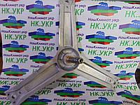 Крестовина стиральной машины  Beko 28004500100, производства Италия EBI Cod 744