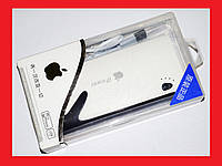 Зарядка Power Bank iPower 30000 mAh на 3 USB, фото 1