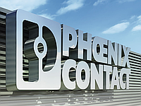 2861933   IB IL RS 485/422-PAC Компактний модуль     Phoenix Contact