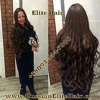 Нарастить волосы Киев Крещатик 7/11 Elite hair, фото 1