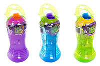 Поилка Tommee Tippee Tip It Up 400Ml От 18-Ти Мес.
