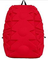 Рюкзак Madpax Exo Backpack большой Оригинал США