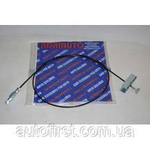 Adriauto-Трос ручника центр. Renault Trafic-1185mm 41.02381