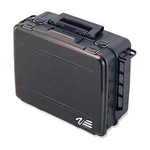 Ящик-кейс Meiho Versus VS-3080 Black