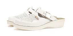 Медицинская обувь женская Leon V260