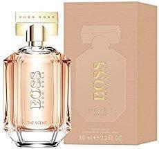 Hugo Boss The Scent For Her edp 100ml (лиц.)