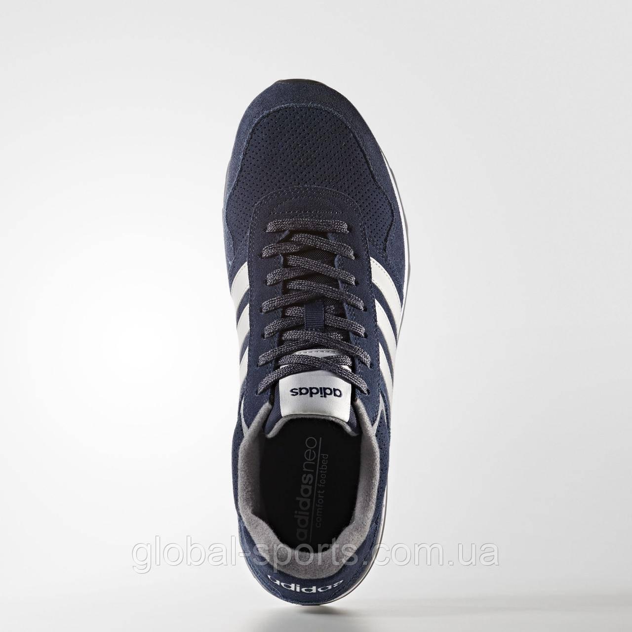 ea3e982a Мужские кроссовки Adidas Neo 10K (Артикул :BB9788): продажа, цена в ...