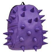 Рюкзак MadPax Rex Half цвет Bright Purple (ярко фиолетовый)