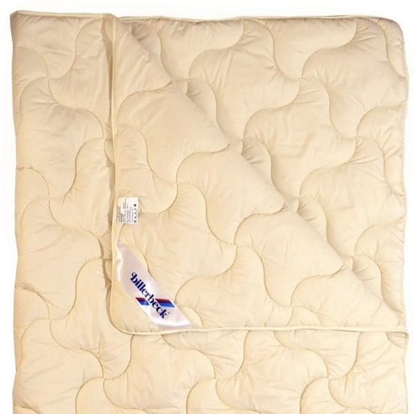 Детское одеяло Наталия (стандартное) Billerbeck 110х140