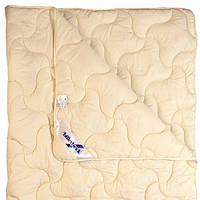 Детское одеяло Наталия (стандартное) Billerbeck 110х140, фото 1