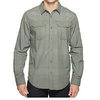 Рубашка мужская Prana Citadel