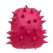 Брендовый рюкзак MadPax Rex Half цвет Pop Pink