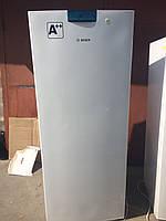 Морозильная камера Bosch GSN36A32