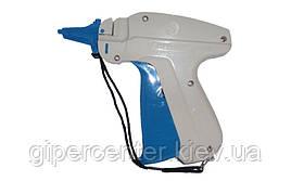 Игольчатый пистолет для крепления ярлыков Red Arrow YH-31S стандарт