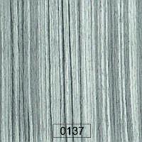 Пластик 0137 Авеленго