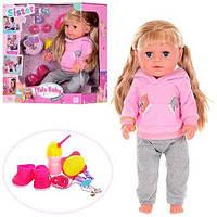 Шарнирная кукла Yale Baby BLS002A