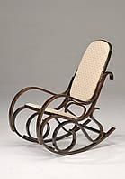 Кресло-качалка W-06