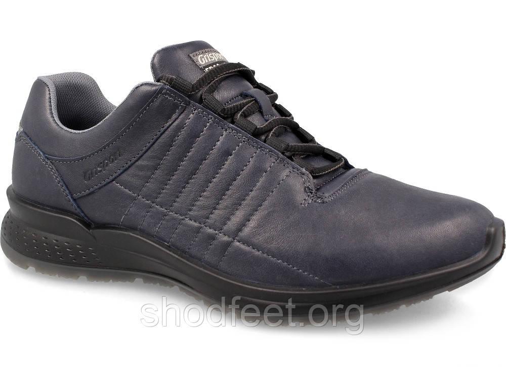 Мужские туфли Grisport 42811D3
