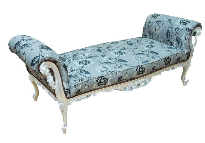 Класичний диван Пеггі (170 см)