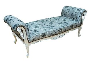 Класичний диван Пеггі (170 см), фото 2