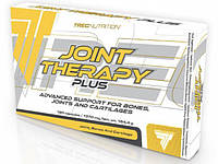Trec Nutrition Joint Therapy Plus 120 caps